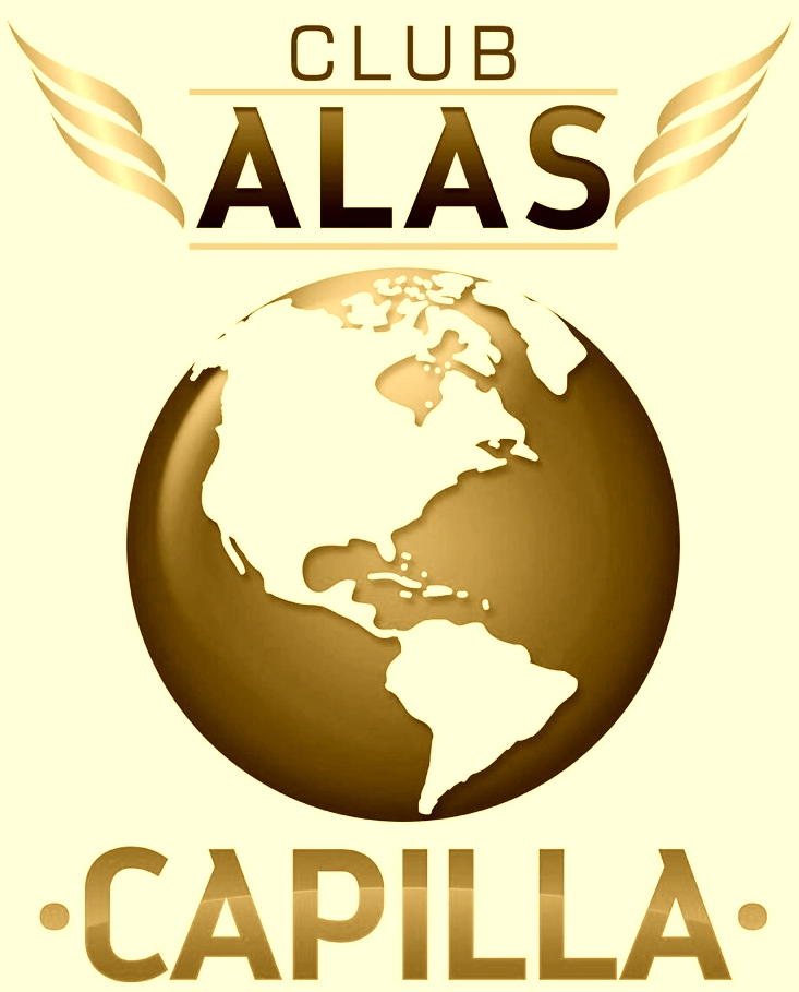 Logo CAC Dorado